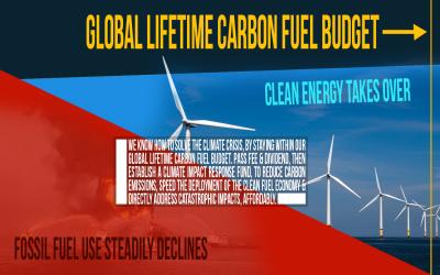 carbon-budget-v3