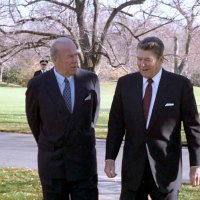 George Shultz Joins CCL Advisory Board