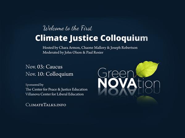 ClimateJusticeColloquium-600x450