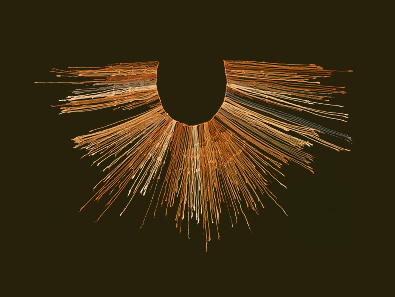 quipu-solo