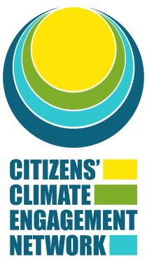 ccen-logo-v3b-vert