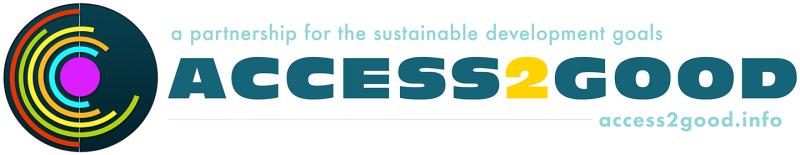 access2good-banner-170220a