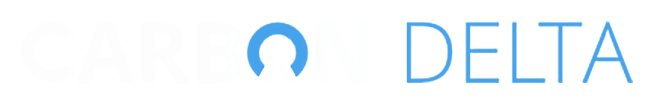 carbon_delta-logo_72dpi-inv