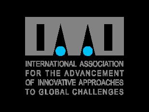 IAAI-logo-v4