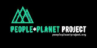 ppp-logo-inv-800x300a