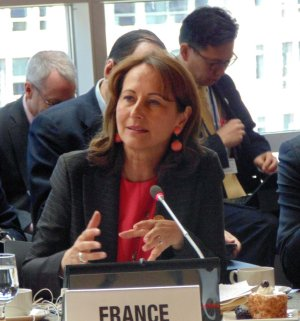 segolene-royal-cplc-hla2016