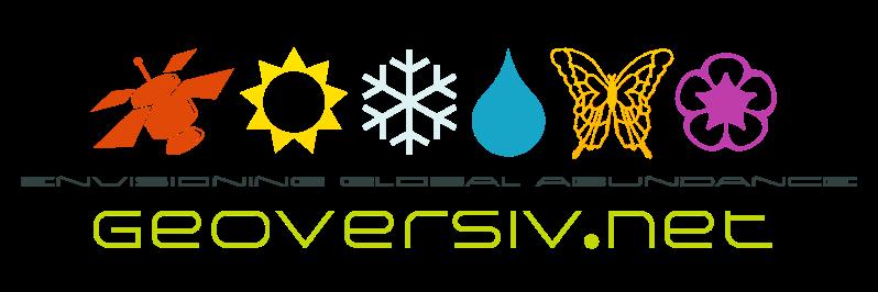 geoversiv-160811-v2