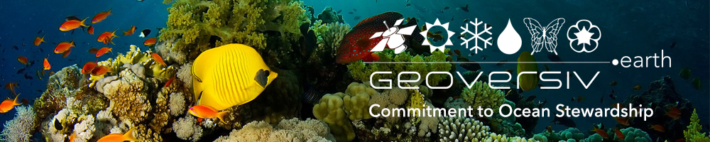 geoversiv-ocean-banner-v2.png