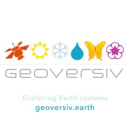 geoversiv-SQ-170505b