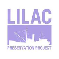 LILAC-logo