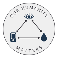 OHM-logo