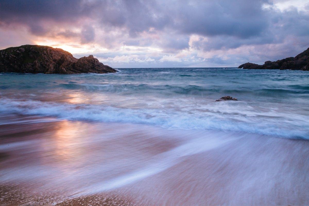 Ocean Neutrality Initiative