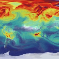 Demand Rising for Climate Resilience Ratings